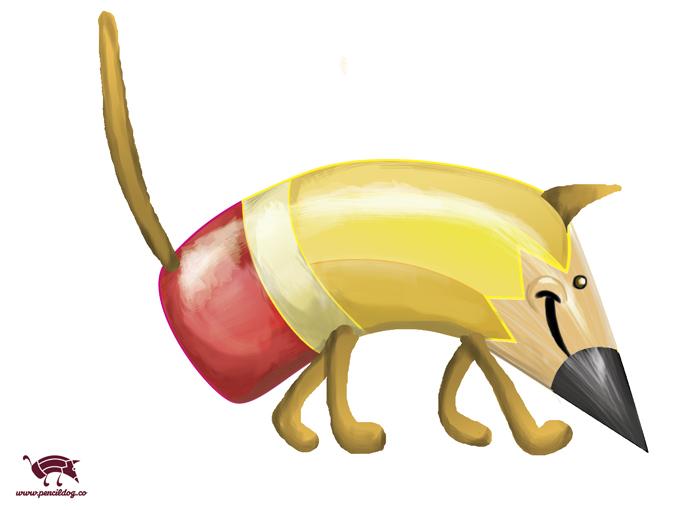 perrito_Pencildog_big