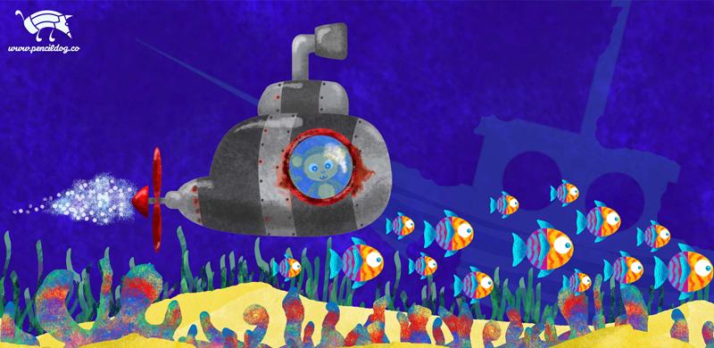 submarino_big