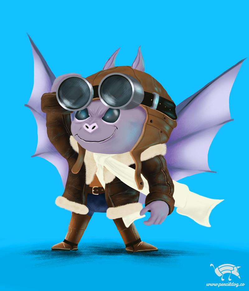 pilot_bat_big